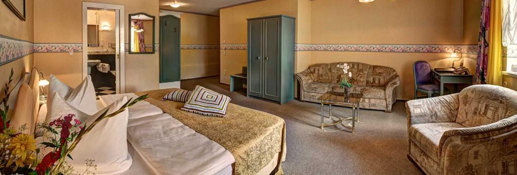 slide-schlafzimmer